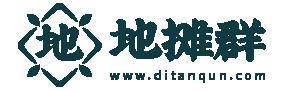 摊位出租网logo